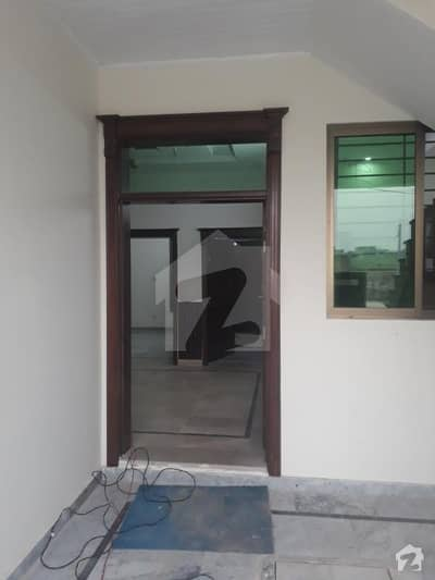 Full House Available For Hostel In H-13 Islamabad