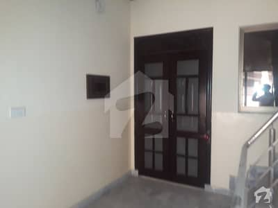 10 Marla Upper Portion Available For Rent In H-13 Islamabad