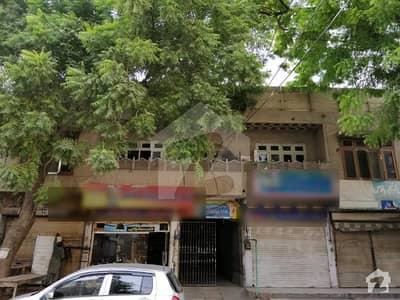 لیاقت چوک ساہیوال میں 3 کمروں کا 6 مرلہ بالائی پورشن 22 ہزار میں کرایہ پر دستیاب ہے۔