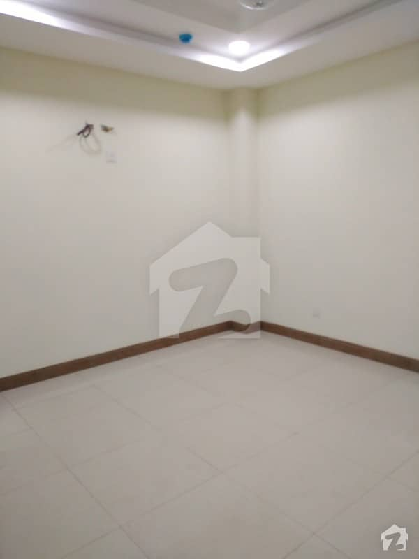 Brand New One Bed Flat For Sale Civic Center