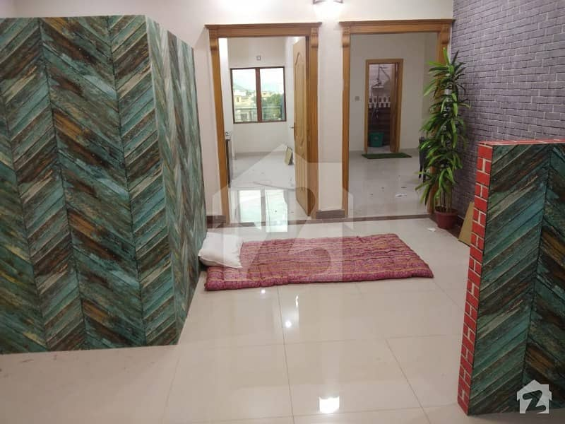 Property Connect Offers E11 1100 Square Feet Commercial Flat Available For Rent