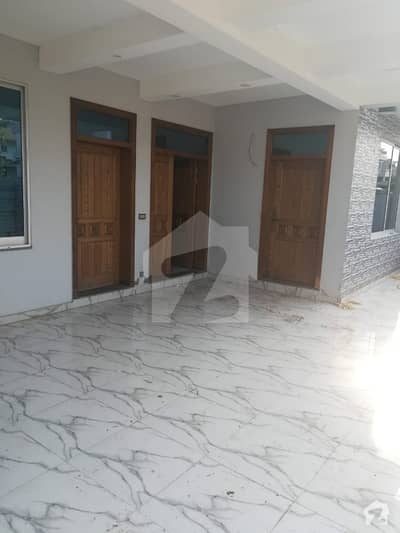 Brand New Upper Portion For Rent In G13 Islamabad Only On For Hiring