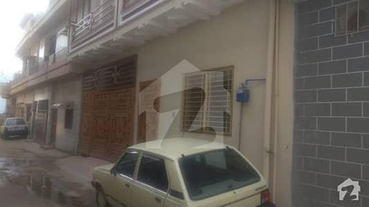 Ground Portation For Rent in Bhara kahu Dohk Gelani