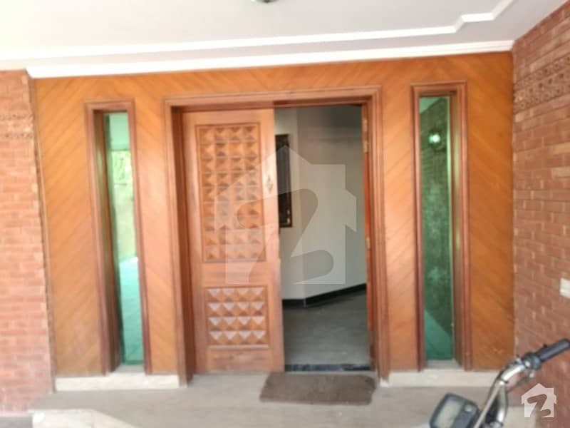 Out Class Bungalow In DHA Phase 3
