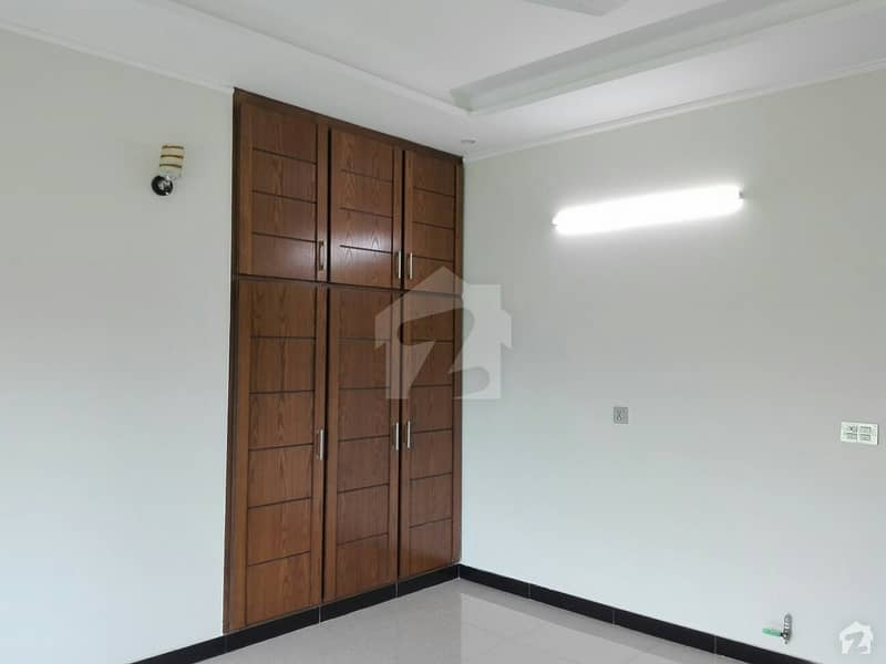 1 Unit House For Rent In National Police Foundation O-9