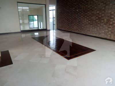 Near Park House Available In DHA Phase 3