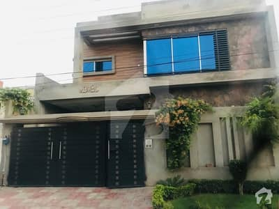 10 Marla Upper Portion Is Available On Rent