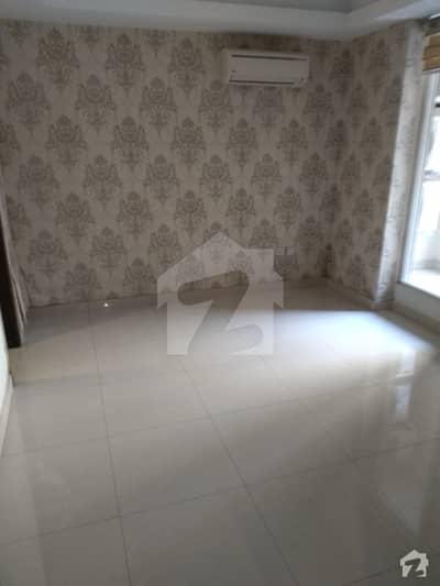 ایگزیکٹو ہائٹس ایف ۔ 11 اسلام آباد میں 2 کمروں کا 6 مرلہ فلیٹ 62 ہزار میں کرایہ پر دستیاب ہے۔