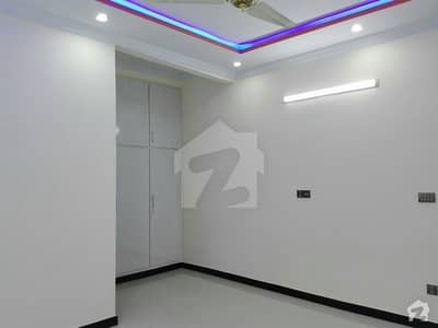 Double Storey House For Rent In National Police Foundation O-9