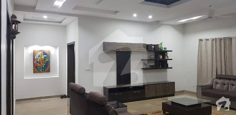 State Life One Kanal Owner Build Bungalow Ideal Location Reasonable Price