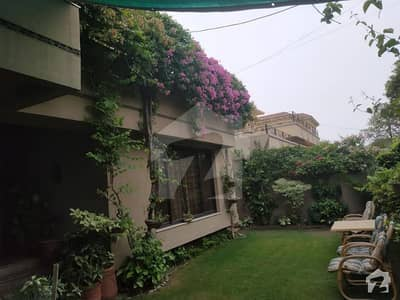 Full furnish beautiful upper portion with 3 beds available for rent
