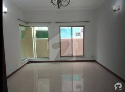 Askari 11 Good Location Best For Living 10 Marla Double Storey House For Sale
