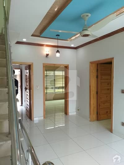 I-14 30x60 brand new 3 story house for rent