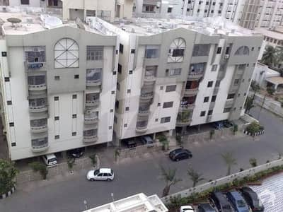 Parsa Homes 3 Bedrooms Flat For Sale