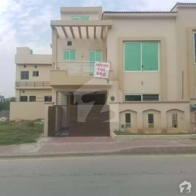 Abu Bakar Block House For Rent