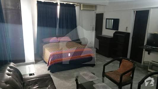ڈپلومیٹک انکلیو اسلام آباد میں 1 کمرے کا 2 مرلہ فلیٹ 1.15 کروڑ میں برائے فروخت۔