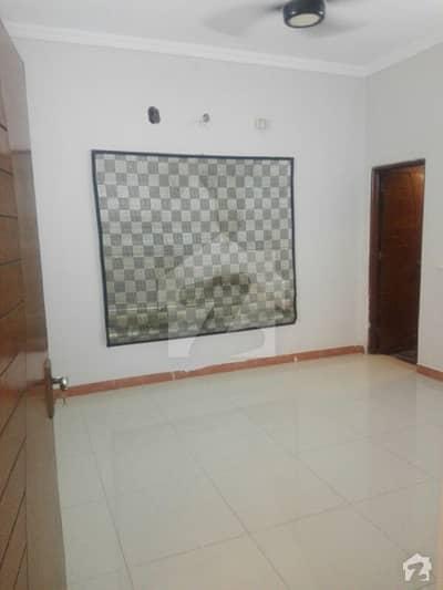 10marla lower portion 2bedroom drawing room t. v. lounge kitchen car parking