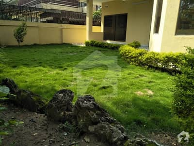 Prime Location 3 Bedroom Apartment for Rent