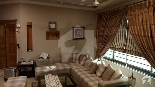 Triple Storey 40x80 Mint Condition Corner House For Sale In I-8/2