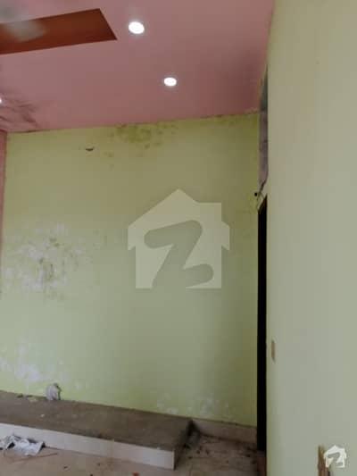 سمسانی روڈ لاہور میں 1 کمرے کا 3 مرلہ فلیٹ 15 ہزار میں کرایہ پر دستیاب ہے۔