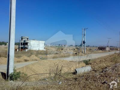 70 Feet Road Top Location Plot File   For Sale