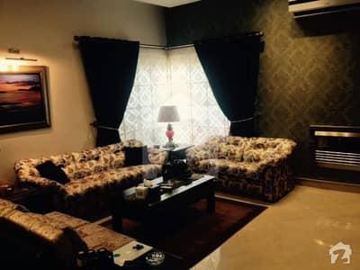 DHA PHASE 8 EX PARKVEIW ONE KANAL HOUSE FOR SALE