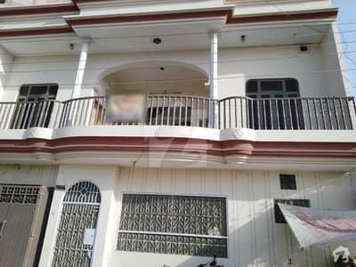 رفیع قمر روڈ بہاولپور میں 3 کمروں کا 7 مرلہ مکان 30 ہزار میں کرایہ پر دستیاب ہے۔