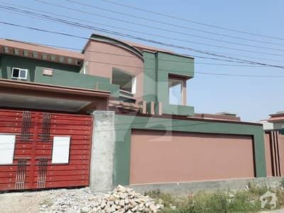 1 Kanal Vvip Location House For Sale