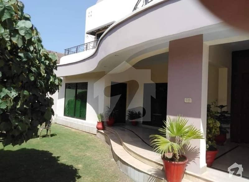 A luxurious villa for sale. .