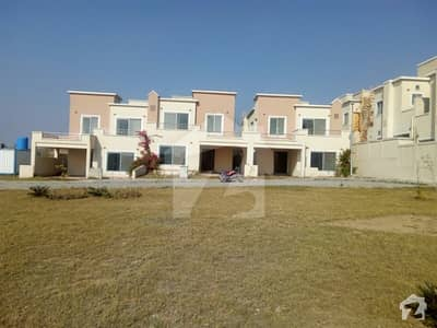 DHA Homes - Block B Lilly - House for Sale