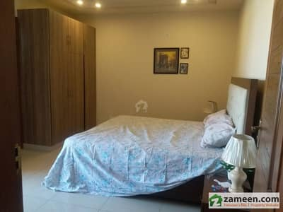Two Bed Amazing Apartment For Sale