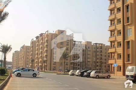 Jinnah Avenue 2 Bedroom Apartment Available For Rent