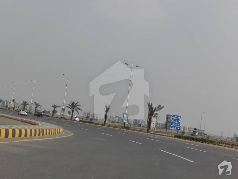 Prime Location House Available For Sale In DHA Defence Lahore