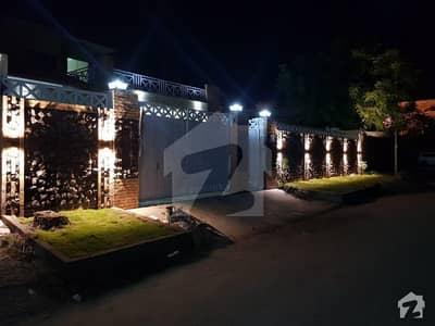 حیات آباد فیز 1 - ای1 حیات آباد فیز 1 حیات آباد پشاور میں 7 کمروں کا 1 کنال مکان 4. 6 کروڑ میں برائے فروخت۔