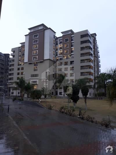 3 Bed Brand New Luxury Furnished Apartment For Rent