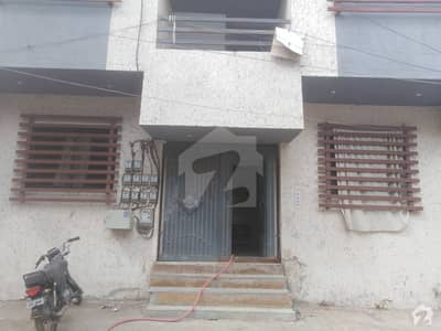 Brand New 3rd Floor Portion For Sale