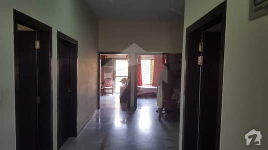 House for Sale in Shah Allah Ditta Islamabad