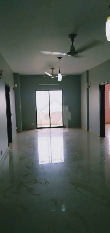 Saima Mall  Residency Flat Is Available For Rent