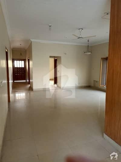 جی ۔ 10 اسلام آباد میں 5 کمروں کا 1 کنال مکان 7 کروڑ میں برائے فروخت۔