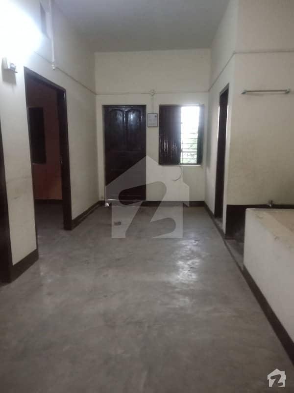 لالہ زار کالونی ساہیوال میں 3 کمروں کا 2 مرلہ مکان 15 ہزار میں کرایہ پر دستیاب ہے۔
