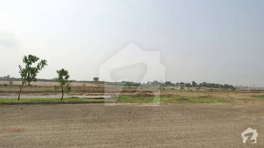 Corner Developed Farm House For Sale Extremely Ideal Location Farm House Best Chance For Investors