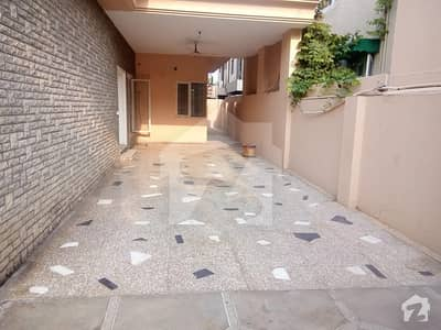 02 Kanal 04 Marla 04 Bed Corner Luxury House For Sale In Main Cantt
