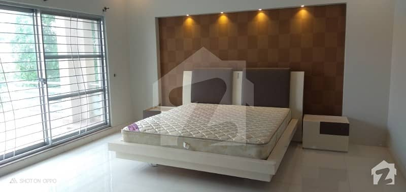 Hot Deal 1 Kanal Beautiful Full Bungalow Available For Rent In Dha Phase 4 Block Gg