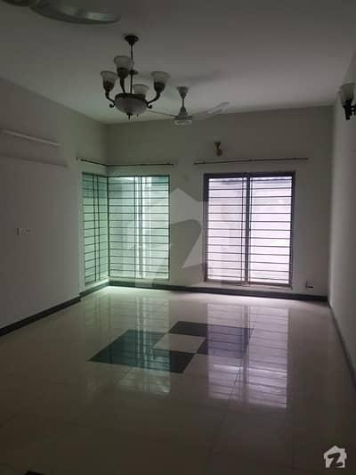 Askari 14 Sector B near APS 3 Bedroom SD House For Sale