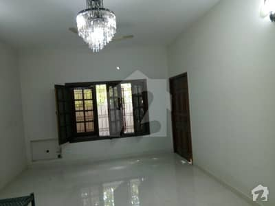 1 Kanal Independent Lower Lock Upper Portion For Rent In Dha Phase 3