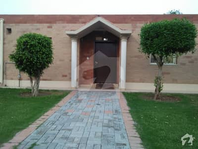 5 Marla Ground Floor Portion For Rent In Bahria Orchard Lahore