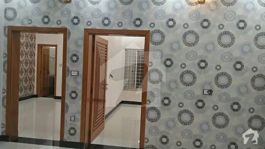 Double Storey House For Sale In Lalazar Garden