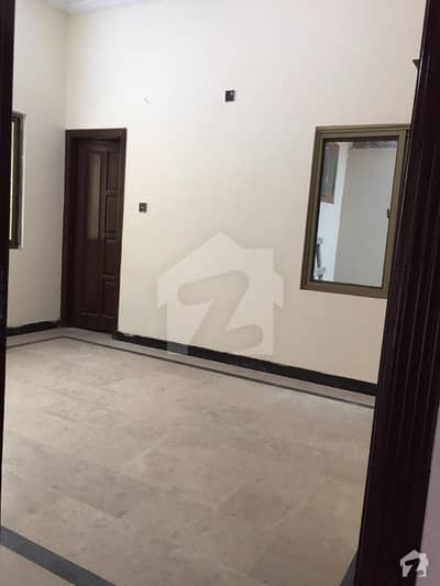 Top Location Newly Constructed House For Sale