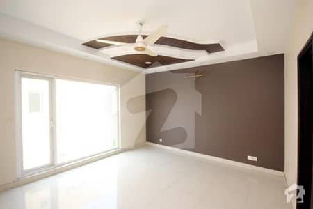 1 Kanal Upper Portion for Rent in Phase 3