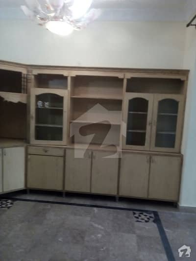 Margalla Town Phase 2 Full House Available For Rent